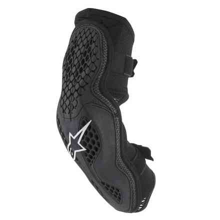 Sequence Elbow Protector Alpinestars
