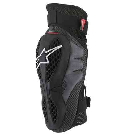Sequence Knee Protector Alpinestars