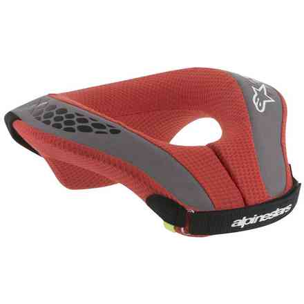 Sequence Neck Roll protector  Alpinestars