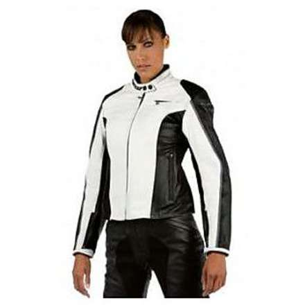 Sf New Woman Jacket Dainese