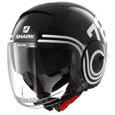 Shark Nano 72 Helmet Shark