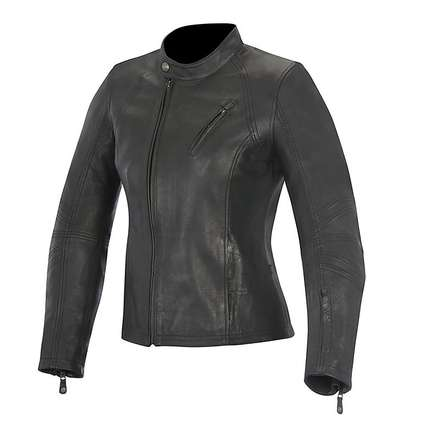 Shelley Woman Jacket Alpinestars