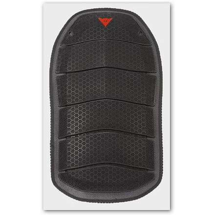 Shield air G2 level 2 Dainese
