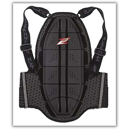 Shield Evo X6 (158-167 cm) Protection Zandonà