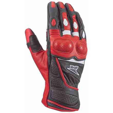 Shield Gloves Axo