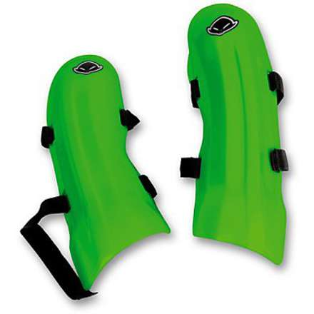 shinguard slalom child Ufo
