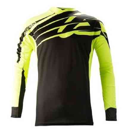 Shirt Croix Mx X-Gear Acerbis
