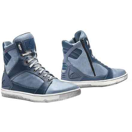 Shoes Hyper Denim Forma