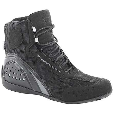 Shoes Motorshoe d-wp Dainese
