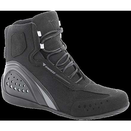 Shoes Motorshoe JB perforated  Dainese