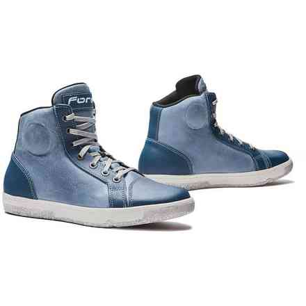Shoes Slam Dry Denim Forma