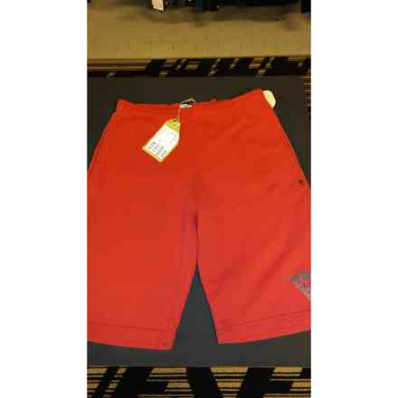 Short After Race Pants Dainese