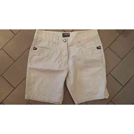 Short Trousers Refrigiwear