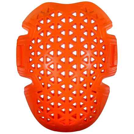 Shoulder Protection D30 Orange RUKKA