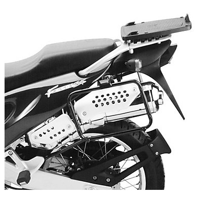 side suitcase rack  BMW  F650 ST  97-99 Givi