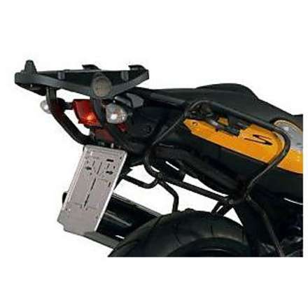 side suitcase rack BMW F800 S -ST 06-12 Givi