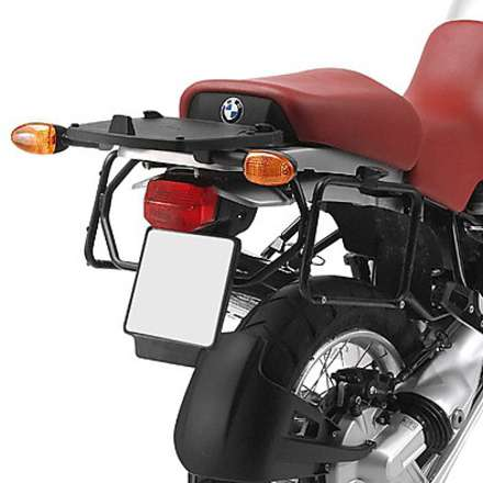 side suitcase rack  BMW  R850 GS 94-01 R1100GS 94-99 R1150 GS 00-03 Givi