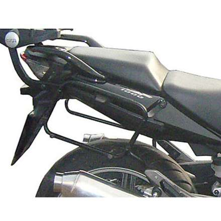 side suitcase rack Honda  CBF1000 - ST  10-12 Givi