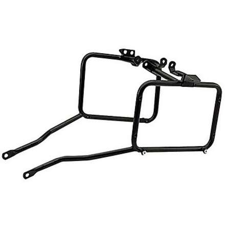 side suitcase rack Honda  VFR800  98-01 Givi