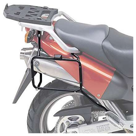 side suitcase rack Honda  XL 1000V VARADERO  99-02 Givi