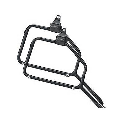 side suitcase rack Honda  XL700V TRANSALP  08-12 Givi