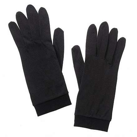 Silk Ineer Glove Spidi