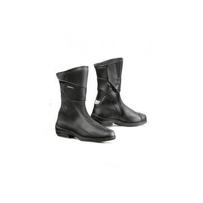 Simo Lady Boots Forma