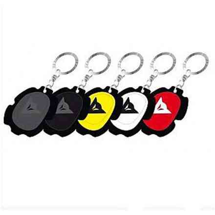 Slider Keys Holder Dainese