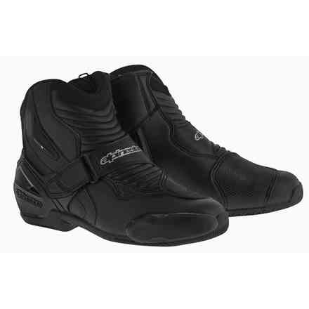 Smx-1 R Shoes Alpinestars