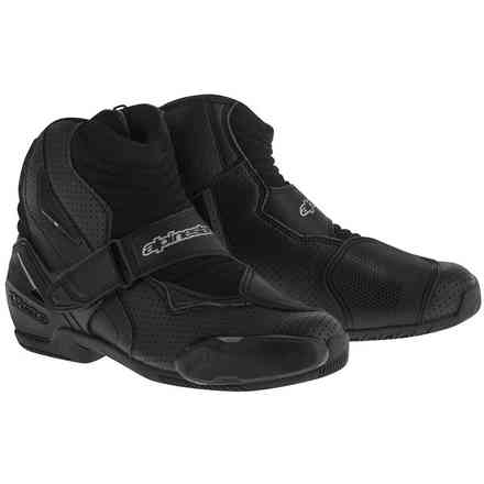 Smx-1 R vented Shoes Alpinestars
