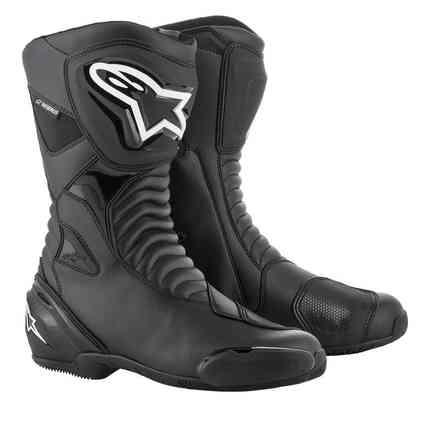 Smx S Wp Botts Alpinestars