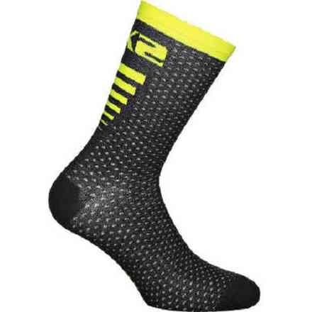 Socks Luxur 200  Sixs