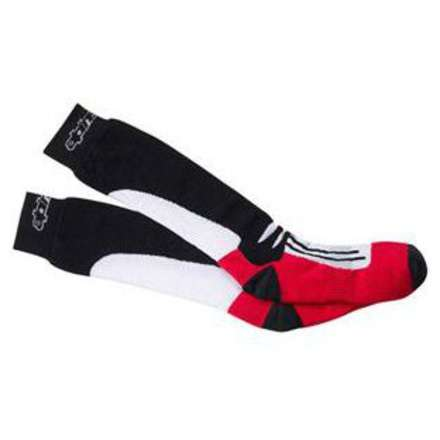 Socks Racing Road Alpinestars