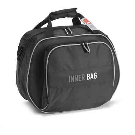Soft Internals Bag Givi