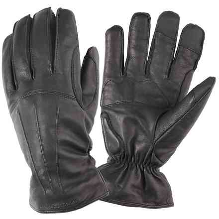 Softy Icon Gloves Tucano urbano