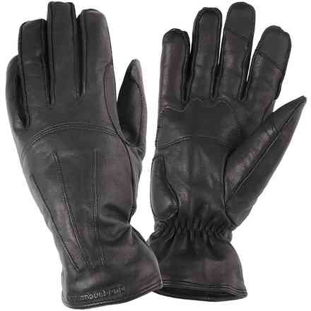 Softy Icon lady Gloves Tucano urbano