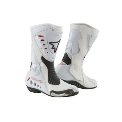 Sonic Rs Boots Stylmartin