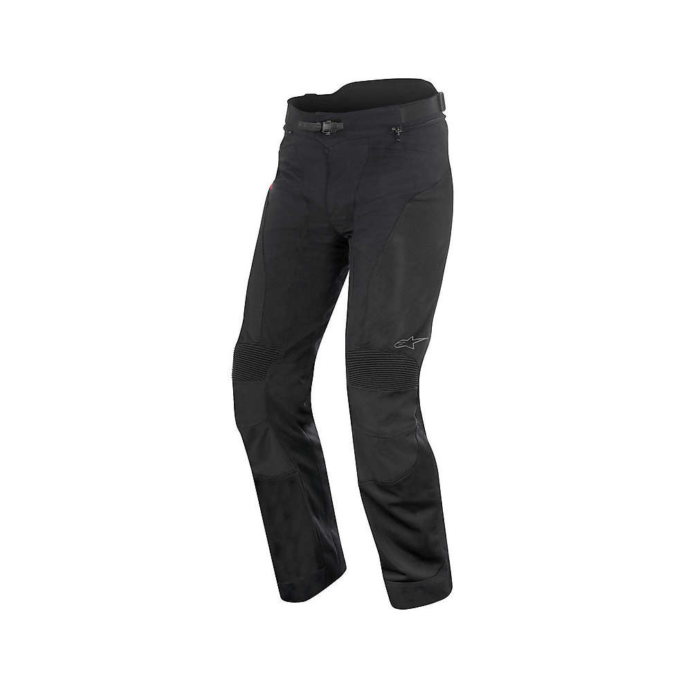 Sonoran Air Drystar Pants Alpinestars