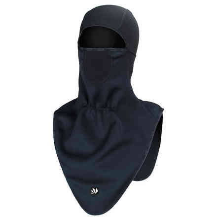 Sottocasco Invernale lungo Wind Stopper Sixs