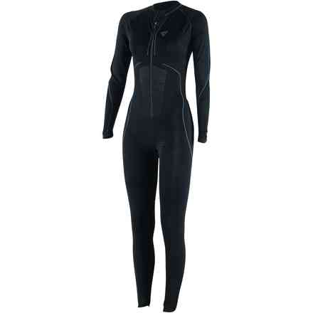 Sous suit D-core Dry Lady  Dainese