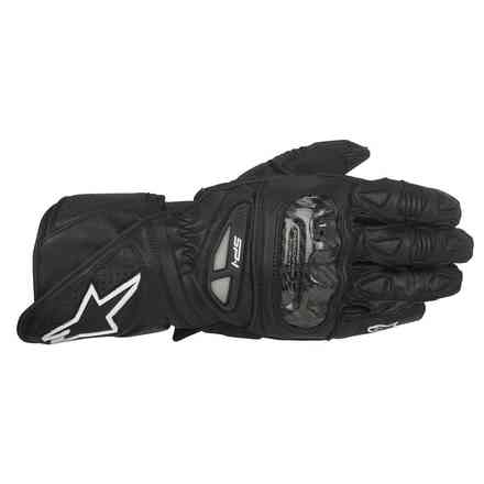 Sp-1  Gloves Alpinestars