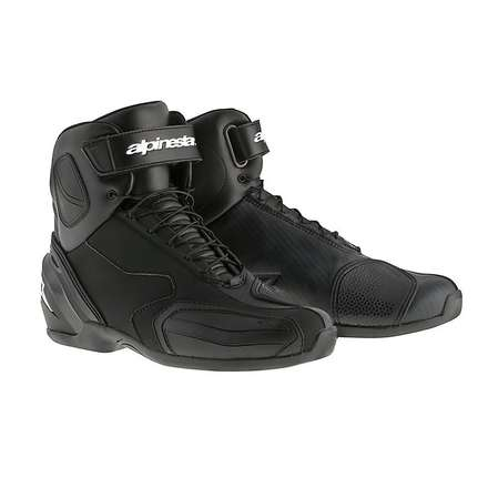 Sp-1 shoes Alpinestars