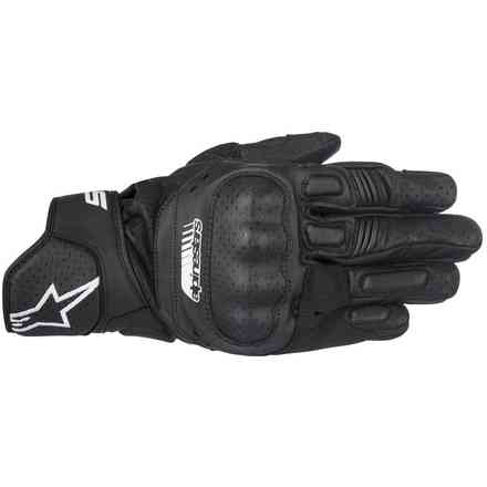 Sp-5 Gloves Alpinestars