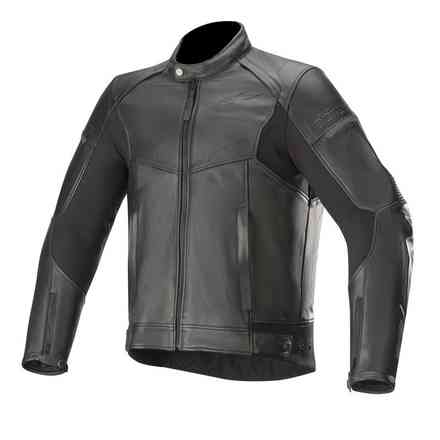 Sp-55 jacket Alpinestars