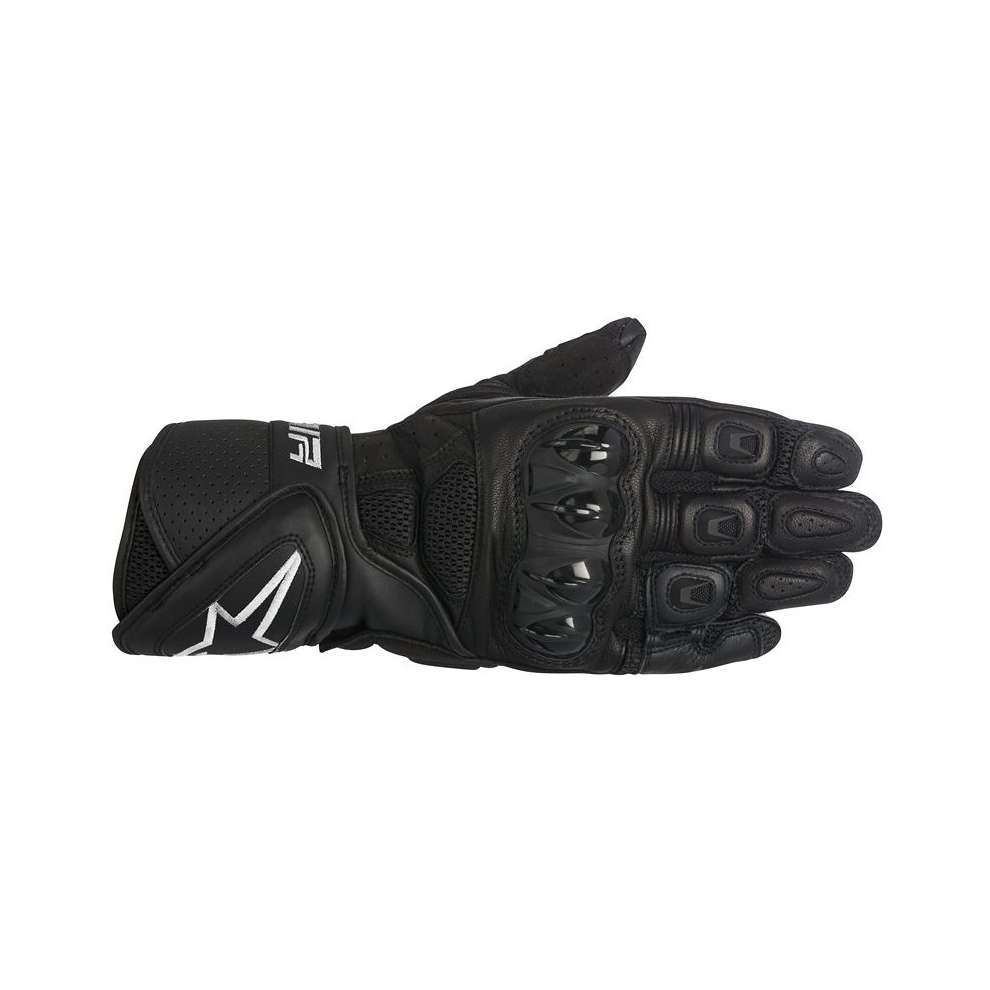 Sp Air Gloves Alpinestars