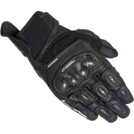 Sp-x  Air Carbon Gloves Alpinestars