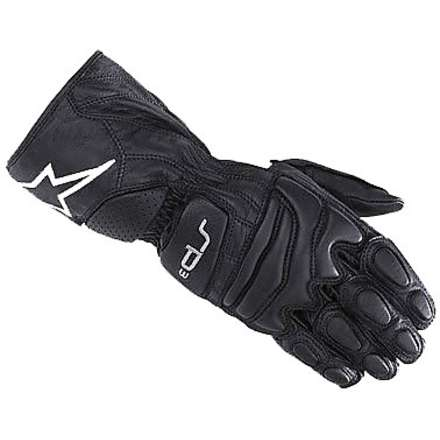 Sp3  Man Gloves Alpinestars
