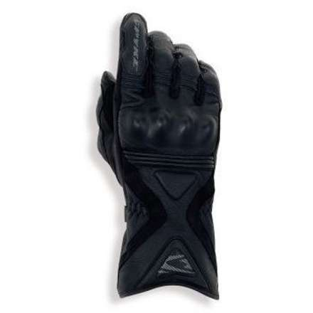 Sp306 Gloves Spyke
