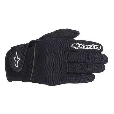 Spartan Female Gloves Alpinestars