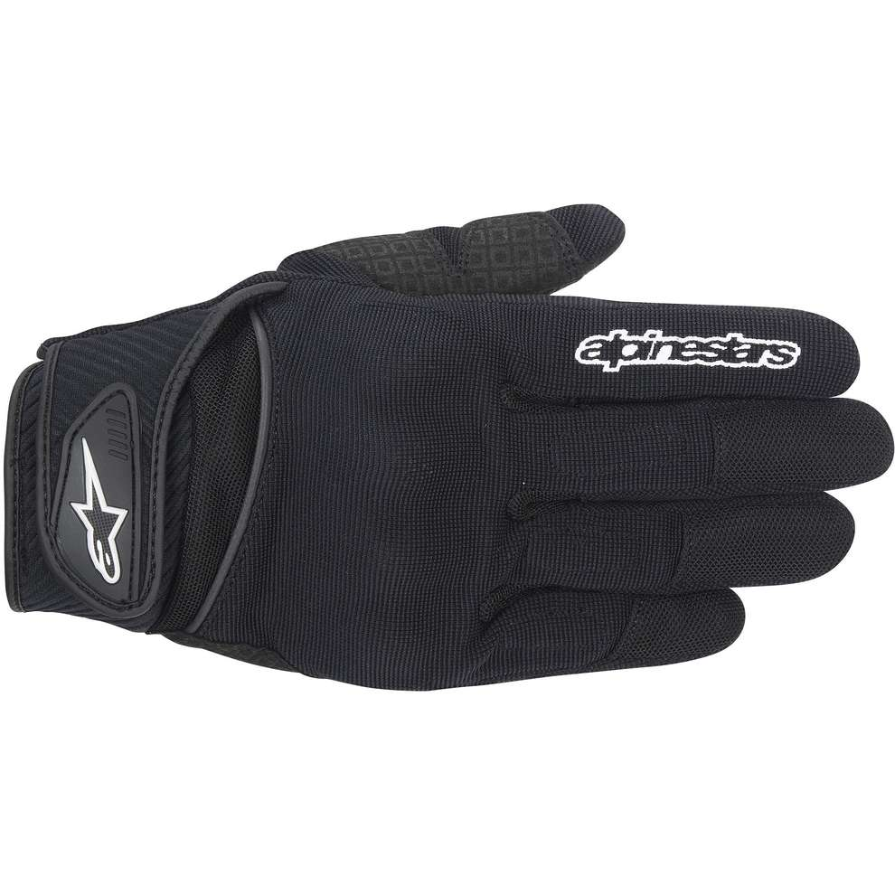 Spartan Gloves Alpinestars